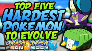 How to Get to Kala'e Bay - Pokémon Sun and Moon Kala'e Bay Location -  YouTube
