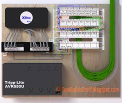 hubbell modular 66 block wiring diagram wiring diagram x16 small business phone 110 wiring diagram