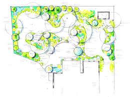 Garden Design Program Free Vegetable Garden Planning Software Free Best Design Ideas