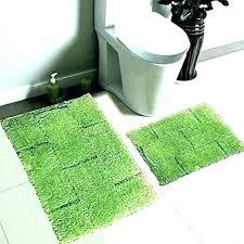 dark green bathroom rugs dark green bathroom ideas green bathroom mats dark green bathroom rug mint