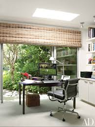 office design ideas. 10 Home Office Design Ideas You Should Get Inspired By