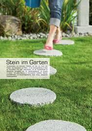 Leben Im Garten Bauzentrum L Chau By Fullhaus Issuu Kies Als Gestaltungselement