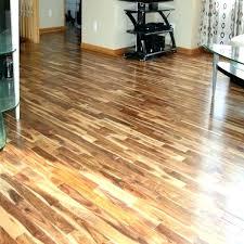 engineered hardwood flooring reviews large size of is acacia hardwood acacia engineered wood flooring reviews acacia