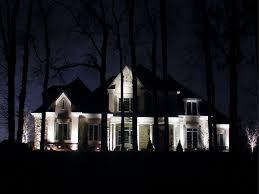um size of landscape lighting high quality landscape lighting fixtures outdoor business lighting led landscape