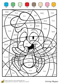 Coloriage Disney Minnie L L L L L L L L L Duilawyerlosangeles