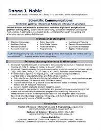 entry level resume templates CV jobs sample examples free Paisaje Indeleble