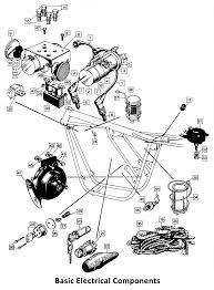 Osco gate operators 2600 005 wiring diagram to 30 ferguson tractor