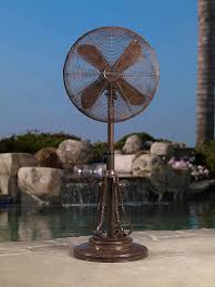 amazing outdoor patio fans house decorating concept dbf0620 marbella fan floor standing outdoor patio fans t21