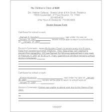 Print Free Fake Doctors Note Do Fake Doctors Notes Work Stingerworld Co