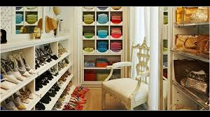 custom closet design for townhouse owners presented by melanie charlton