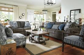 amazing living room furniture. living room photos for ashley homestore clearance furniture sets amazing