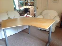 ikea desks office. ikea office furniture desk equipment home desks . t