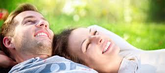 Resultado de imagen para relaciones parejas