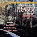 Masters of Jazz [Excelcior]