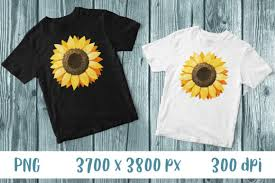 ✓ free for commercial use ✓ high quality images. 1 Sunflower T Shirt Design Designs Graphics