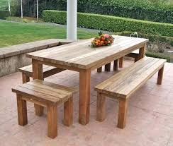teak outdoor furniture reclaimed recycled patio rustic garden clearance table sydney t teak outdoor furniture