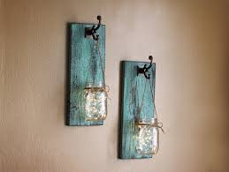 cottage style lighting fixtures. Shabby Chic Sconces Old Fashioned Bathroom Light Fixtures Cottage Style Candle Wall Flush Mount Lighting