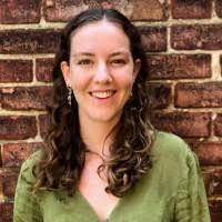 """300+ """"Eileen Johnson"""" profiles   LinkedIn"""