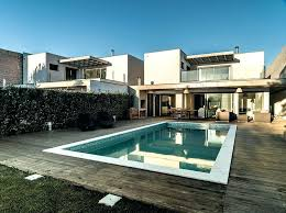 modern luxury house plans luxury modern house floor plans pool modern luxury house design plans