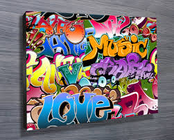 wall art ideas design beautiful abstract designs personalized graffiti wall art love music message words with custom name decoration wood frames best  on wall art street names with wall art ideas design beautiful abstract designs personalized