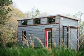 tiny houses com. we believe that tiny homes can give people the freedom, both in time and money, to live authentically with purpose. sometimes you have think houses com