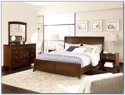 Mahogany Bedroom Furniture Set Solid Mahogany Bedroom Furniture Set Bedroom Home Design Ideas