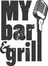 Image result for My Bar & Grill VICTORIA