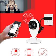 Lắp đặt camera Hưng Nguyên giá tốt - PHONG VŨ NGHỆ AN