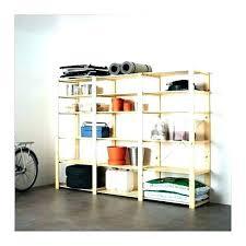 living room shelving glass shelves for living room shelf units living room storage shelving units 3