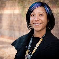 SCORPION SPOTLIGHT: Meet Tanya Smith,... - Nevada State College | Facebook