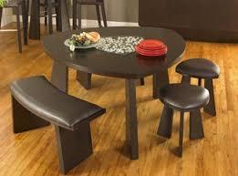 Kane s Furniture Dining