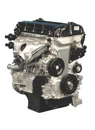 rebuilding liberty engine notes on jeep s 2 4l i4 engine engine 2 4 l i4 powertech is a neon engine variant based on the chrysler engine that was