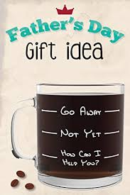 office gifts for dad. simple for 2995 2495 inside office gifts for dad k