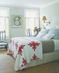 Guest Room Decor 30 guest bedroom pictures decor ideas for guest rooms with  image