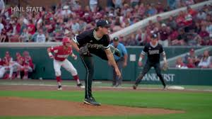 We think inclusively and beyond the boundaries to encourage boldness, imagination and creativity, and enable our students to discover solutions to problems that face our world. Mississippi State Baseball Vs Arkansas Extended Cut Youtube
