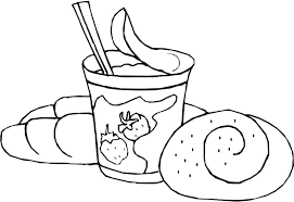Nerf Coloring Pages Caseyconnellyme