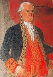 Gabriel de Avilés y del Fierro - Wikipedia, la enciclopedia libre