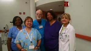 What Do Medical Assistants Do In Hospitals The Difference Between Md Do Pa Rn And More Explained