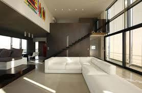 Amazing Loft Cube Design