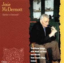 Josie McDermott