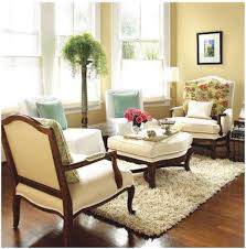Living Room Decor With Fireplace Interior Living Room Decor Fireplace Living Room Decor 14 Living