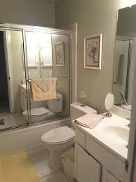 shower door vs shower curtain glass shower door or shower curtain