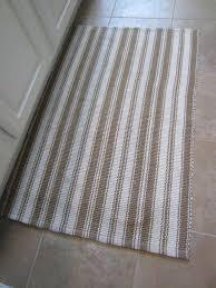capel outdoor rugs and indoor outdoor rugs rugs dash rugs patio rugs capel braided outdoor rugs
