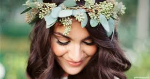 3 stunning garden party makeup looks to
