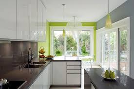 Kitchen  Best Kitchen Designs Kitchen Design Ideas Kitchen Kitchen Room Interior