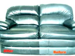 leather couch cleaner cleaning clean sofa how to white furniture best upholstery and conditioner target black