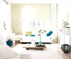 Wohnzimmer Möbel Landhaus Das Beste Von Luxus Landhausmöbel