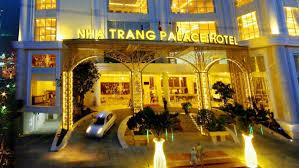 Image result for khách sạn palace nha trang