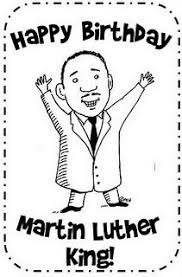 Small Picture mlk coloring pages free 100 images color dr martin luther king