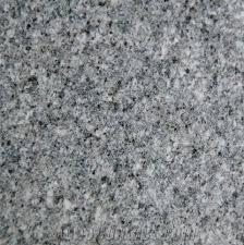 sierra gray granite
